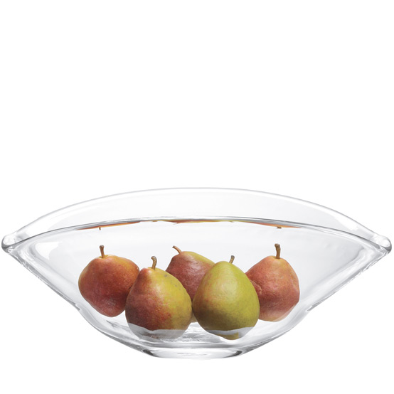 simon-pearce-woodbury-rect-bowl-large-554.jpg