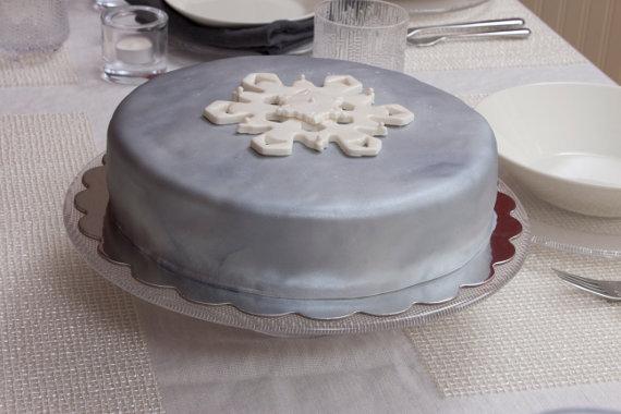 bittersweet cake shop fondant carrot cake