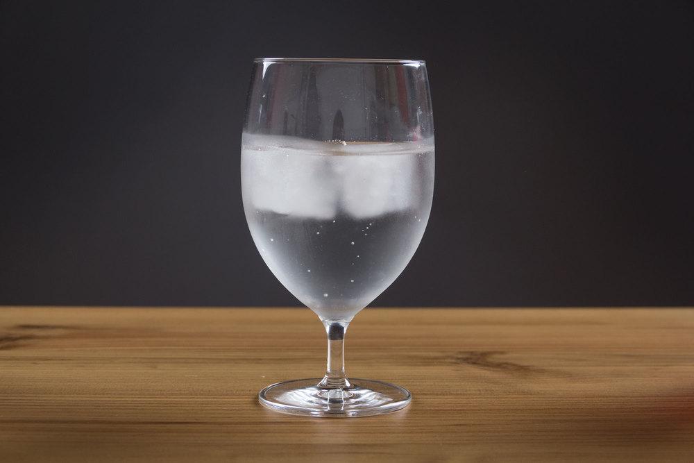 Cru Classic Water