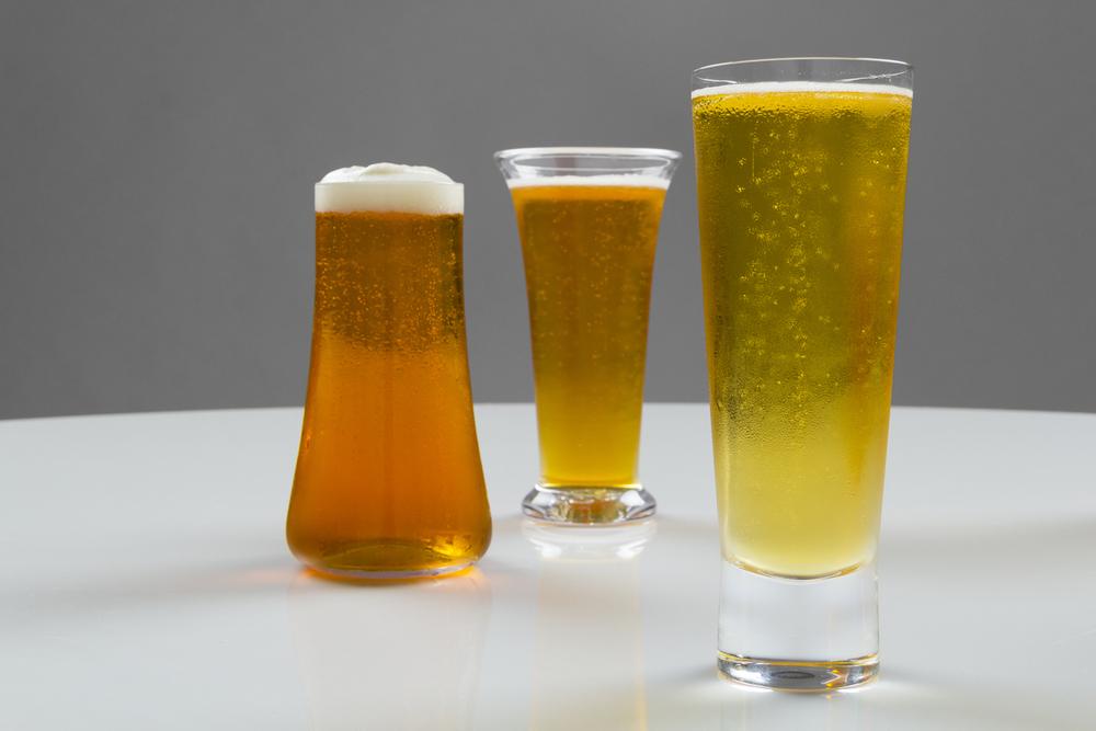 didriks top 5 beer glasses