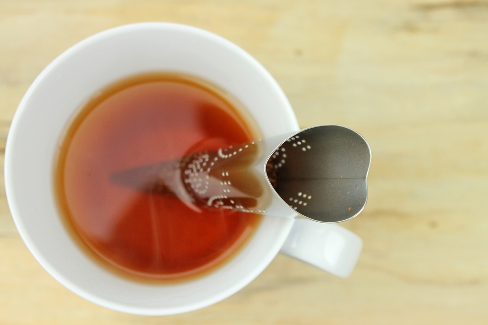 Alessi You Tea Infuser