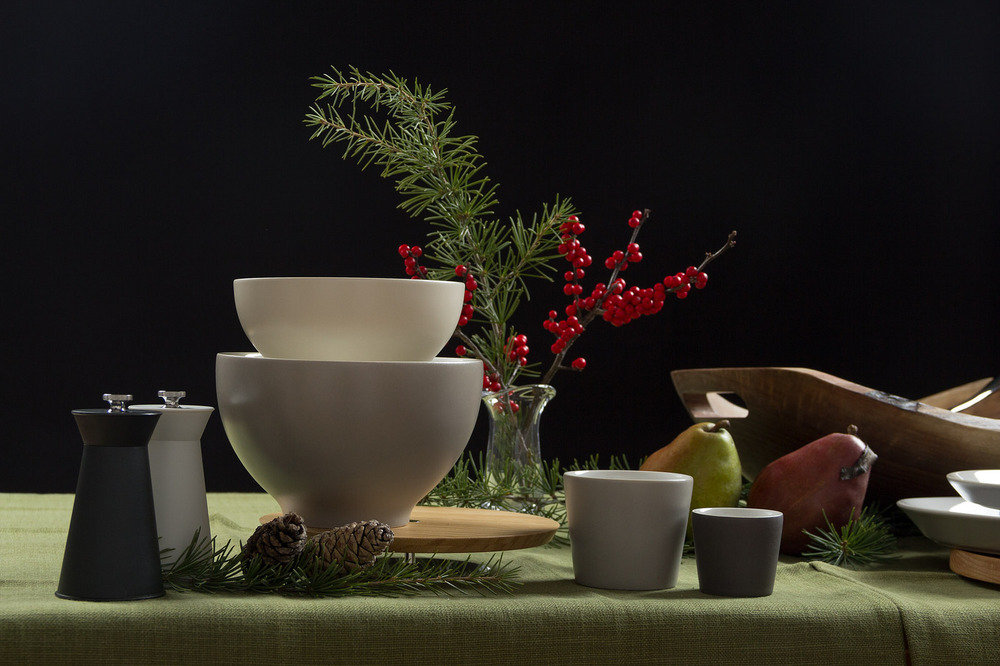 2014-december-tonale-setting3.jpg
