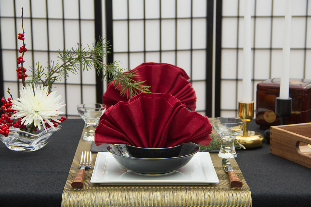 japanese-new-year-didriks.jpg