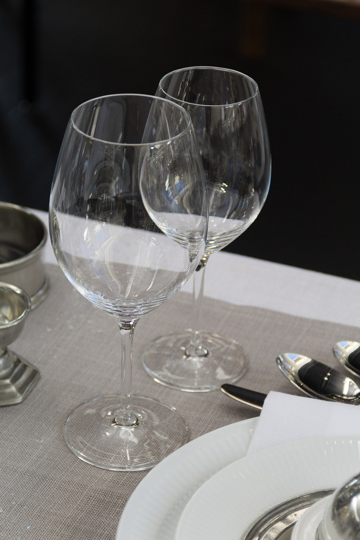 Schott Zwiesel  Cru Classic Glassware