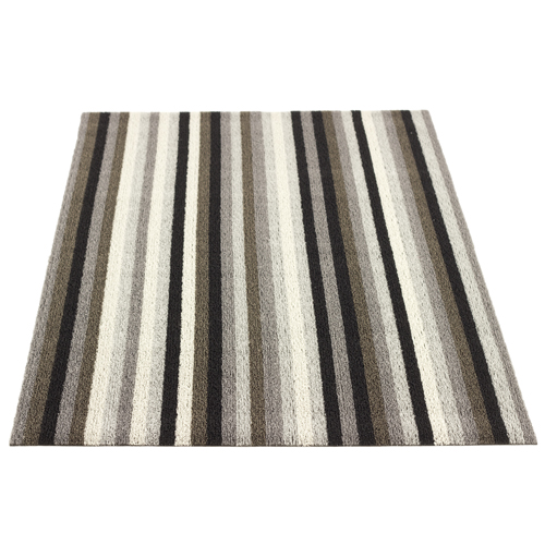 Chilewich 3' x 5' mat in Mineral