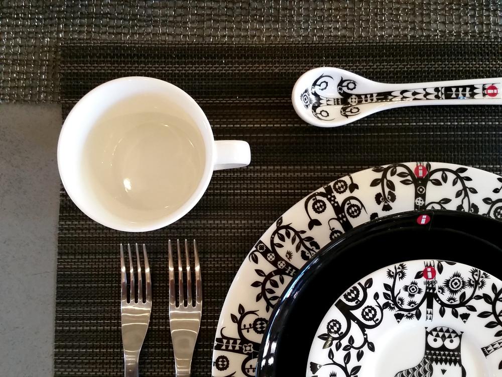 iittala Taika tableware