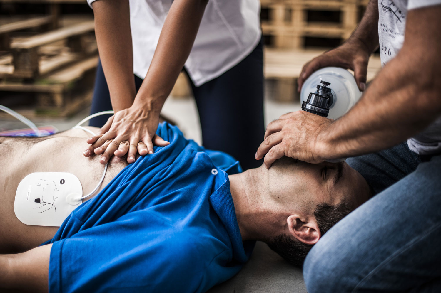 Smrt indiana cpr bls acls pals first aid classes smrt indiana cpr acls pals classes cg 1betcityfo Image collections