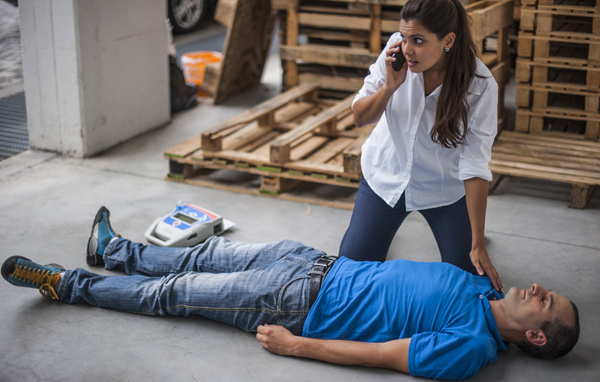 On-Site-First-Aid-Training.jpg