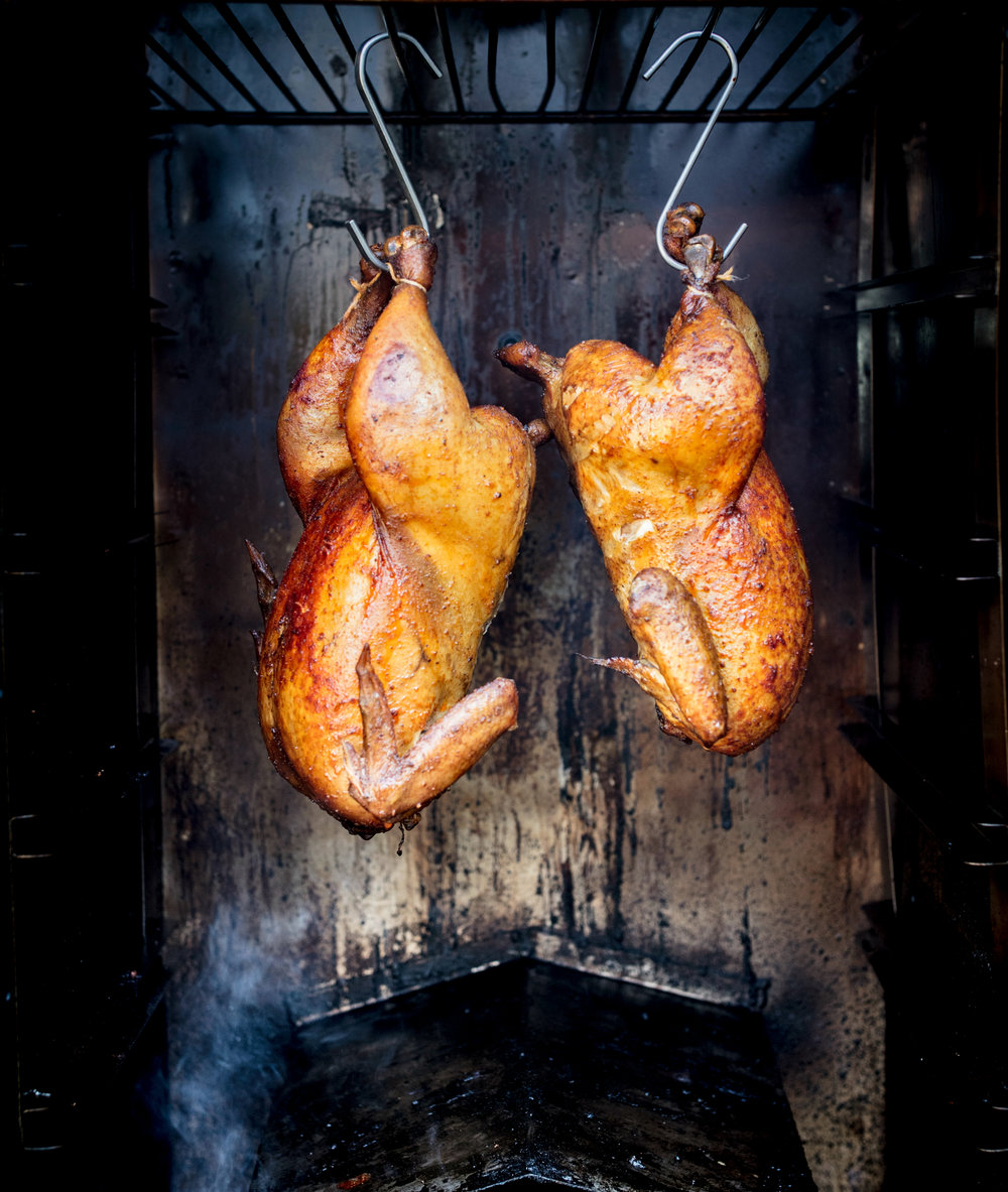 smoked chickens_cropped.jpg