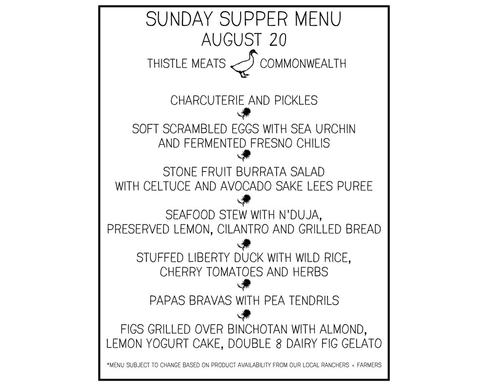 sunday supper aug 20 menu_web.jpg