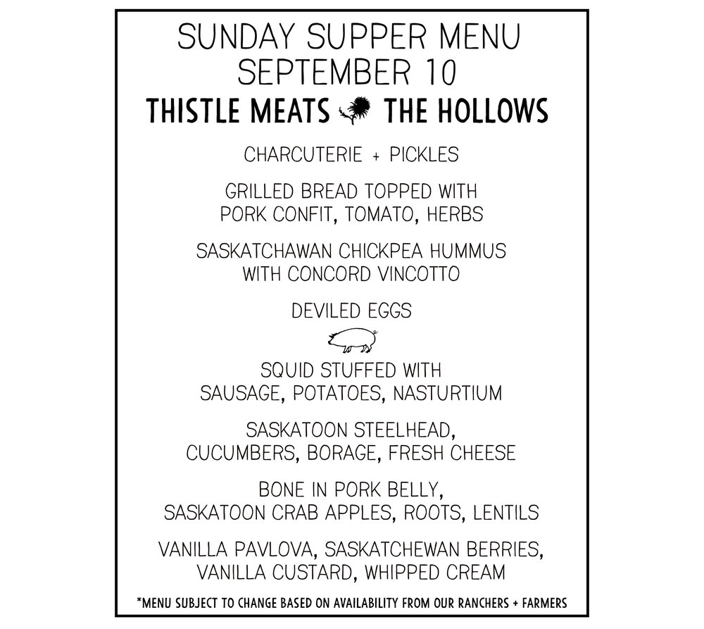 sunday supper sept 10 menu_web.jpg