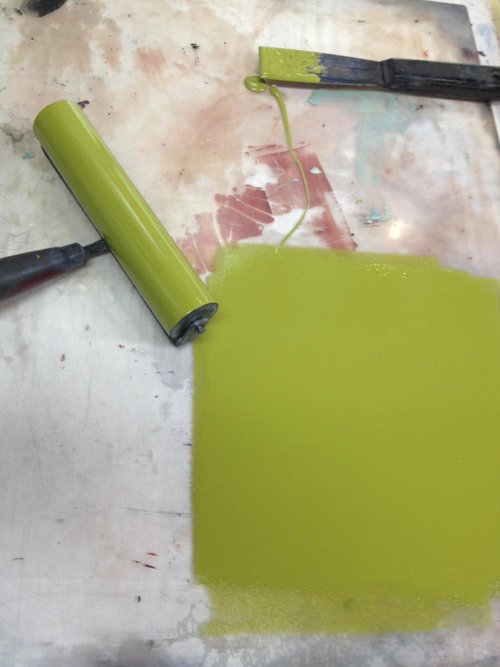 ink roller.jpg
