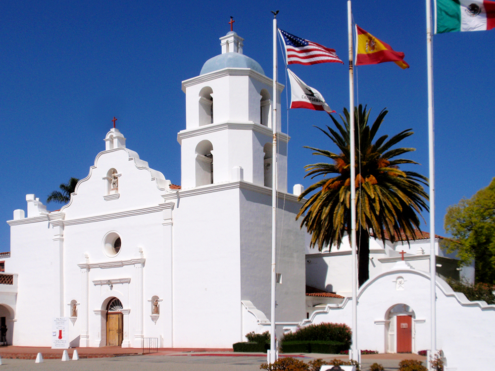 Mission San Luis Rey_web.jpg