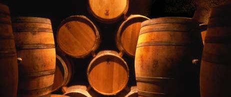 wine-barrels.jpg