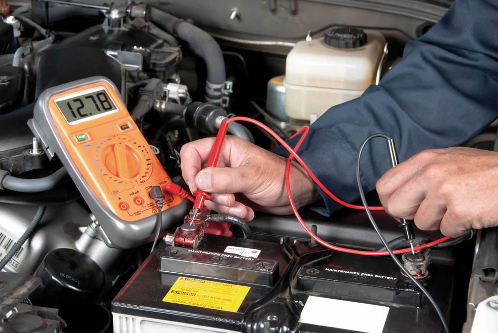 AAA-Car-Battery-Charger.jpg