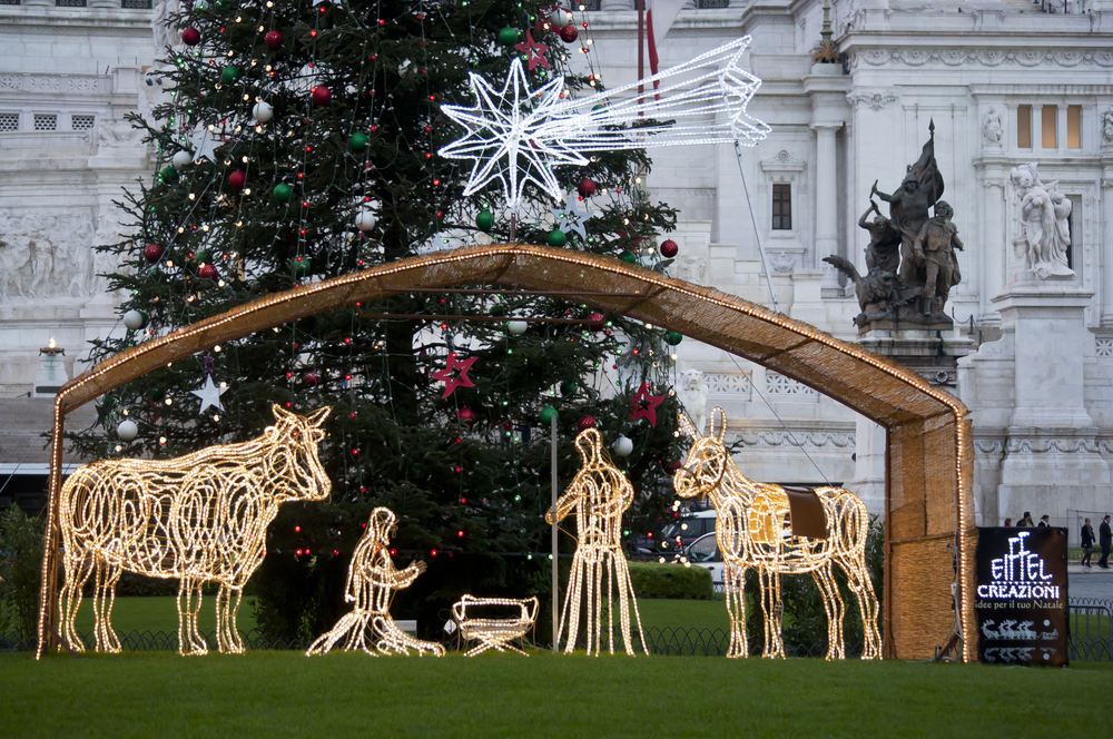 nativity piazza venezia.jpg