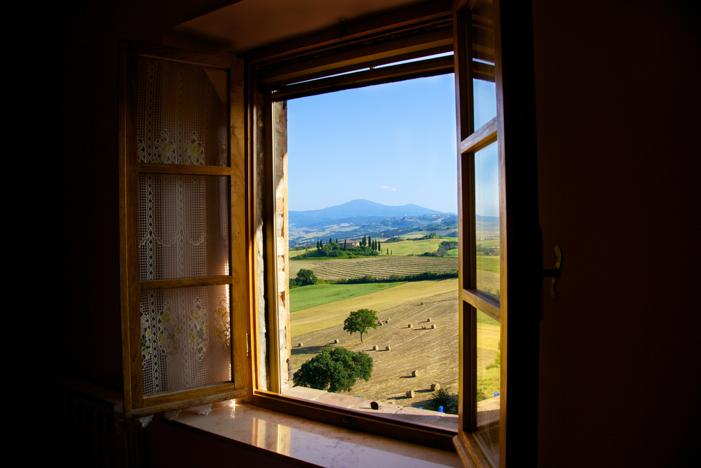 tuscany through window.jpg