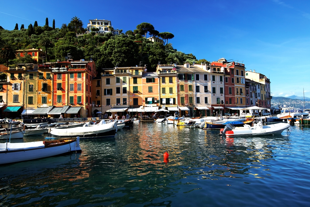 Portofino Italy Harbor.jpg