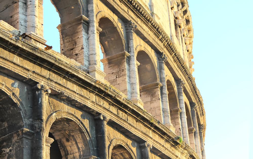 colosseum detail.jpg