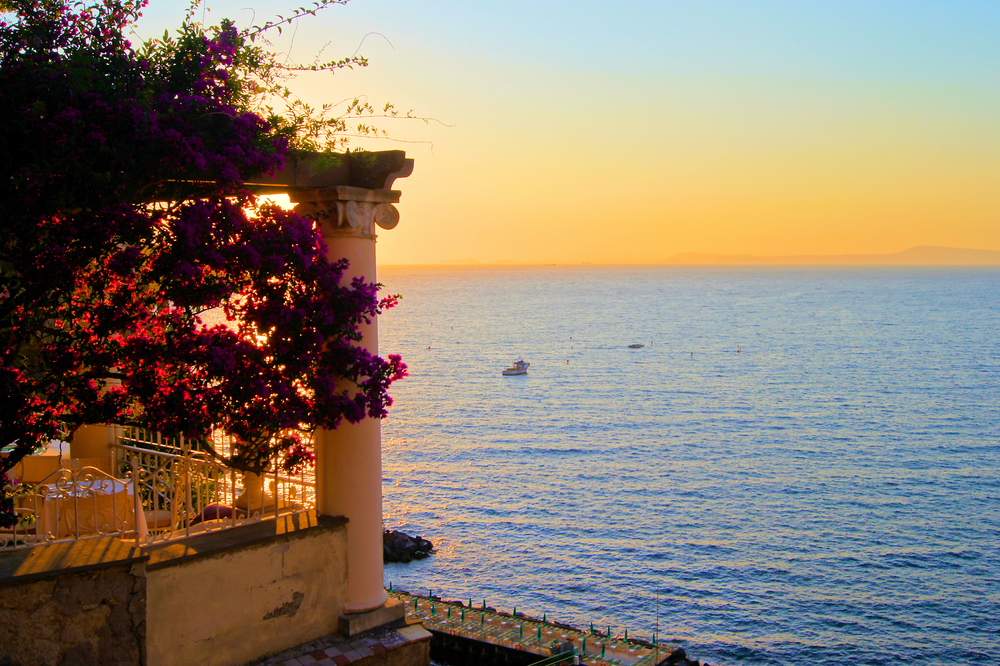 sunset at sorrento terrace.jpg