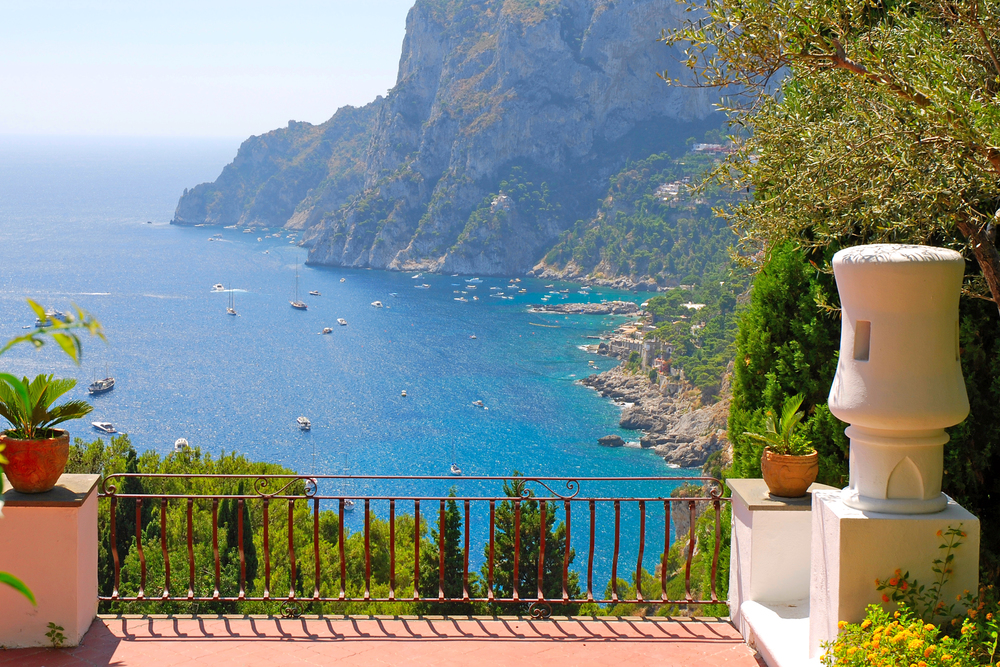 Terrace on the Amalfi Coast.jpg