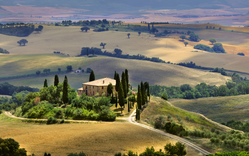Val D'Orcia 2.jpg