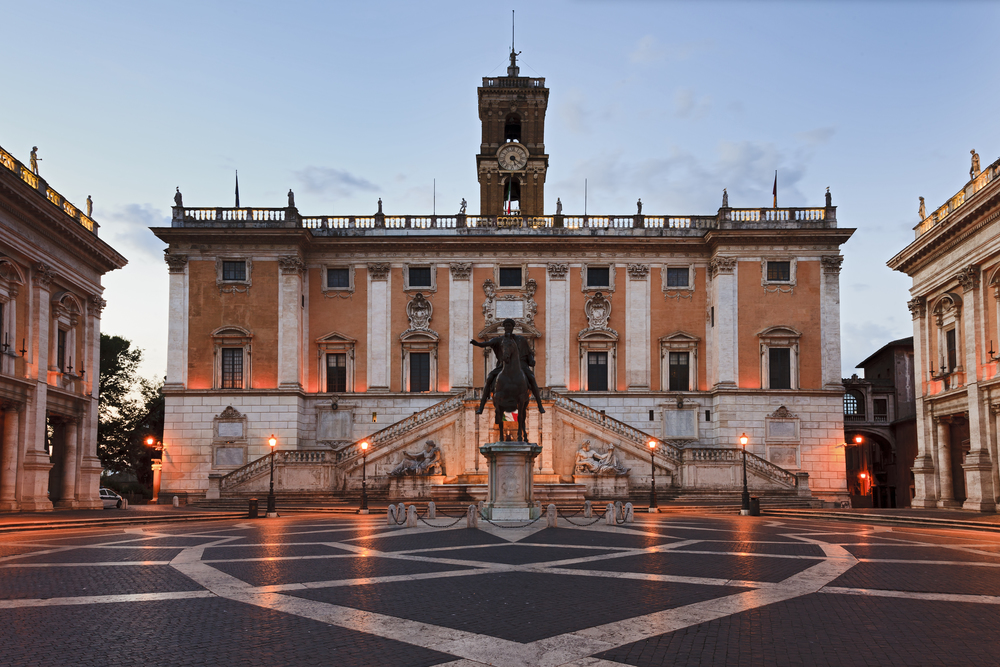 capitoline at sunrise.jpg