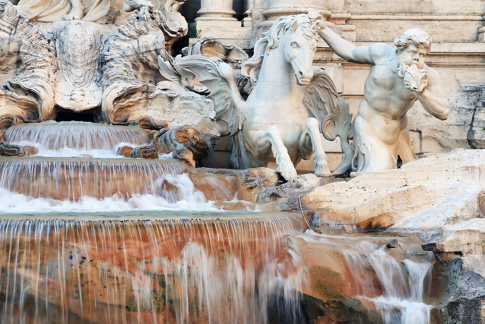 Trevi Fountain detail.jpg
