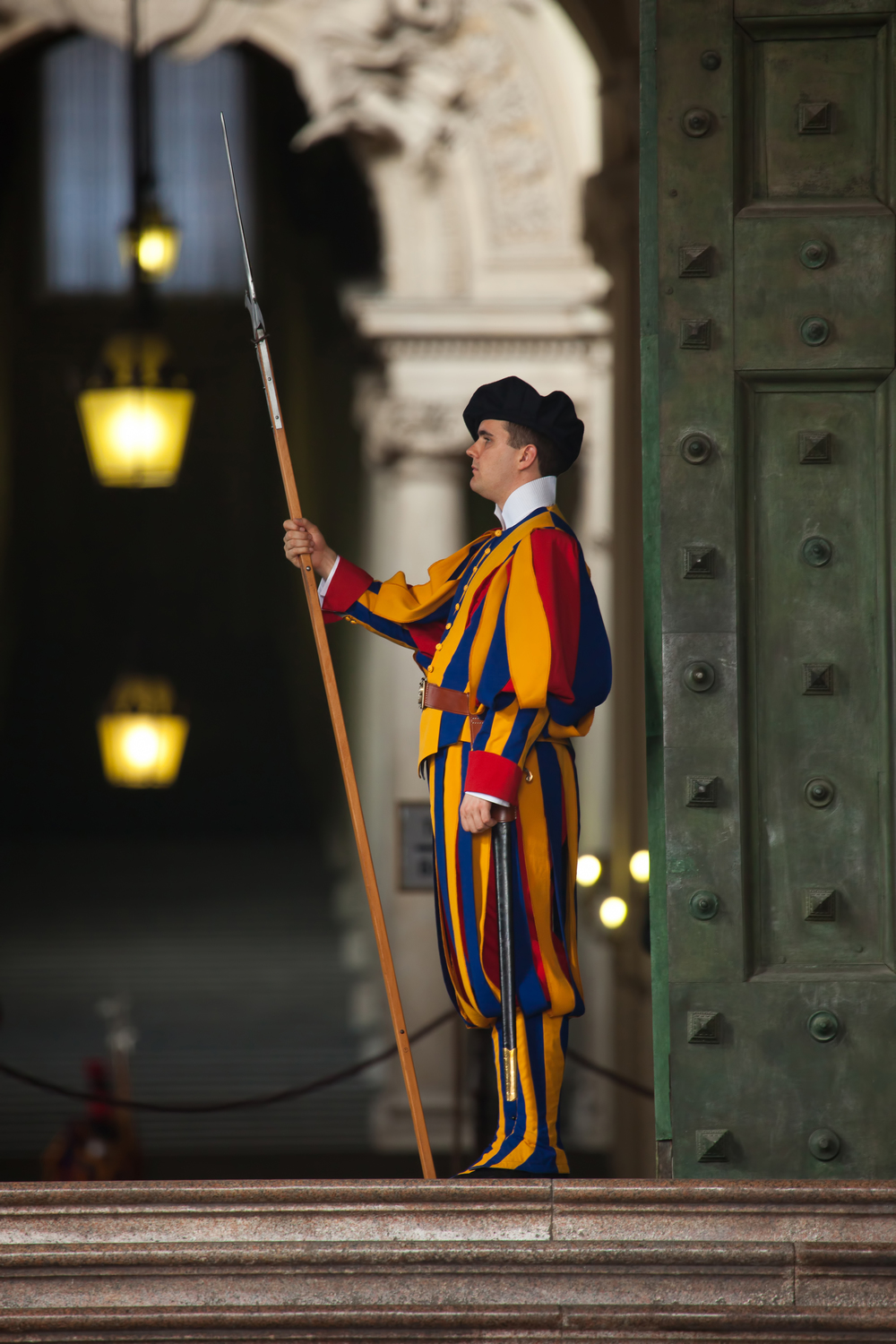 swiss guard side.jpg