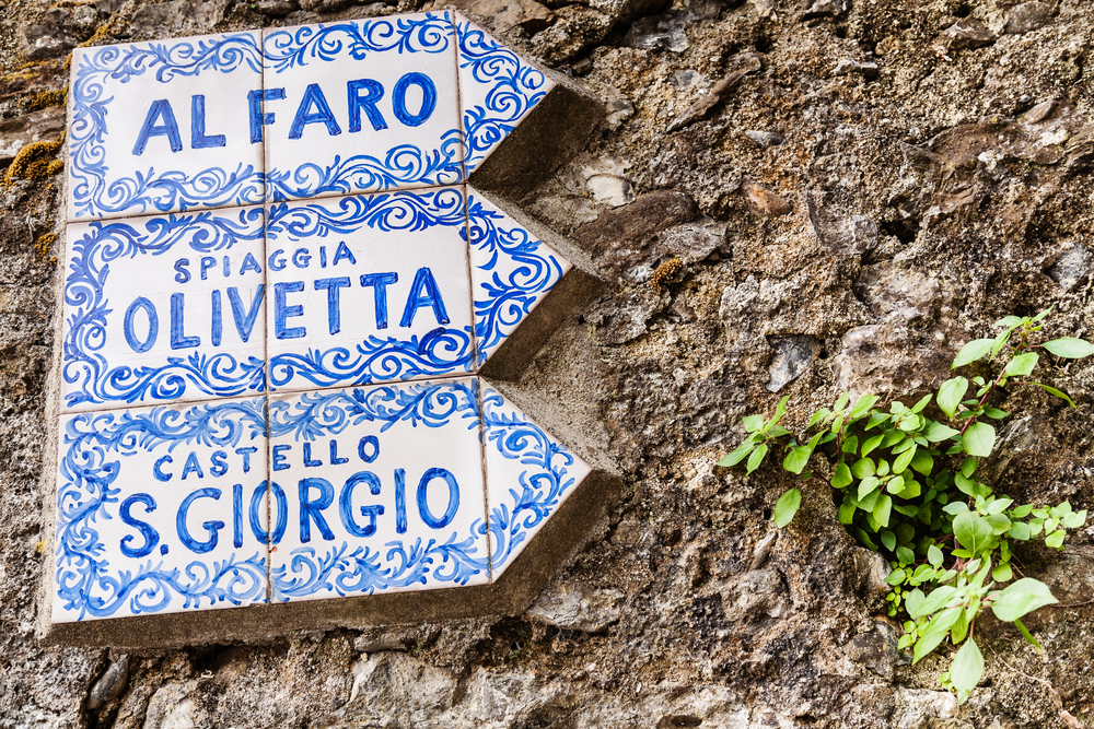 street signs in portofino.jpg