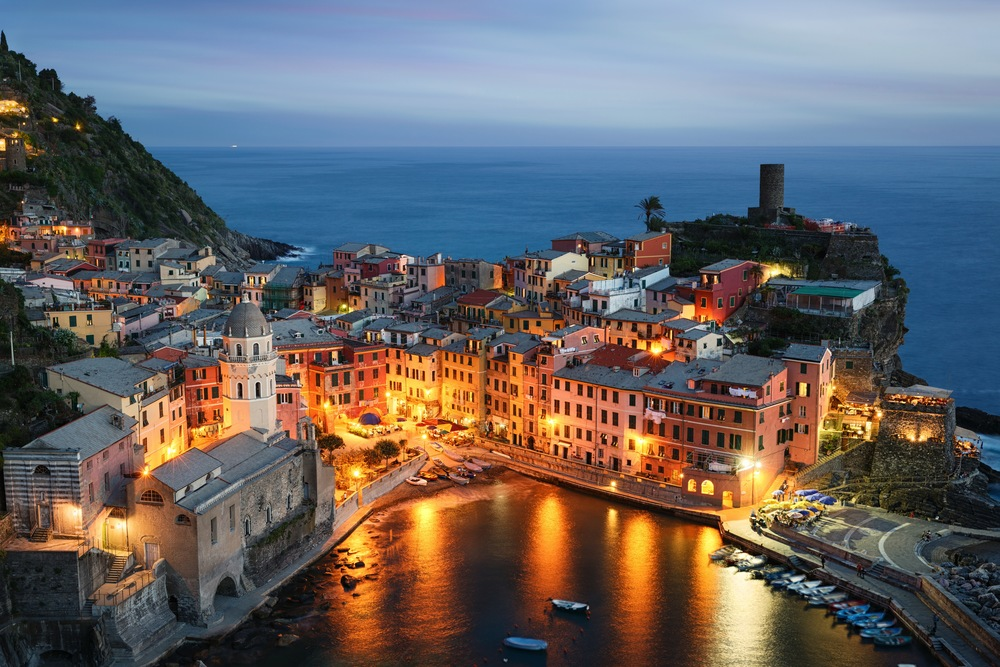 Vernazza at night squarespace.jpeg