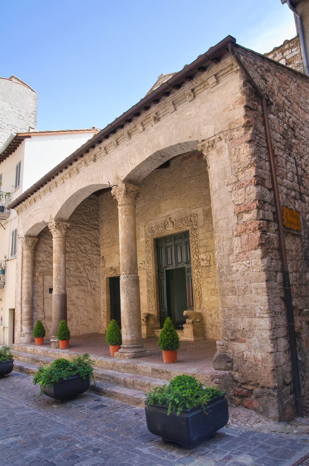 church in narni.jpg