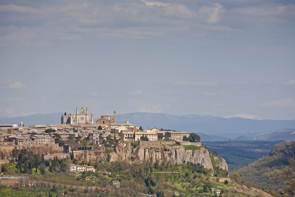 Orvieto from afar.jpg