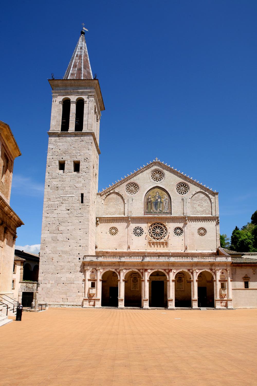 Spoleto Duomo.jpg