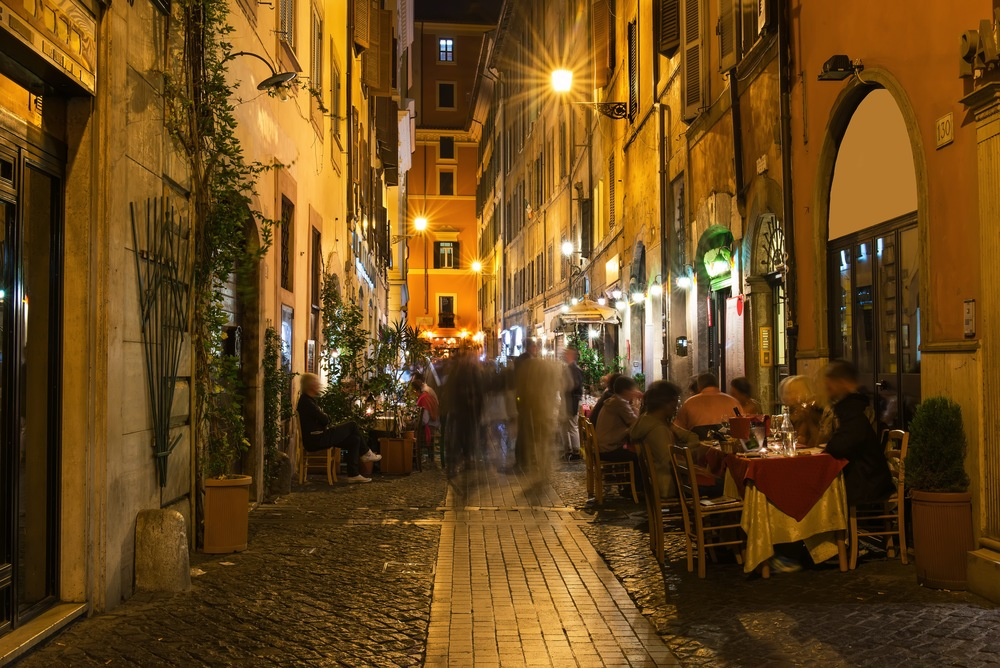 Rome outdoor dining website.jpg