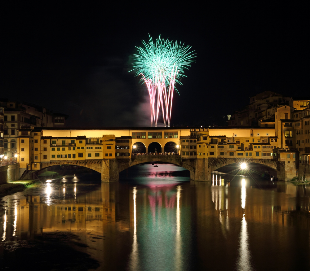 fireworks over arno.jpeg