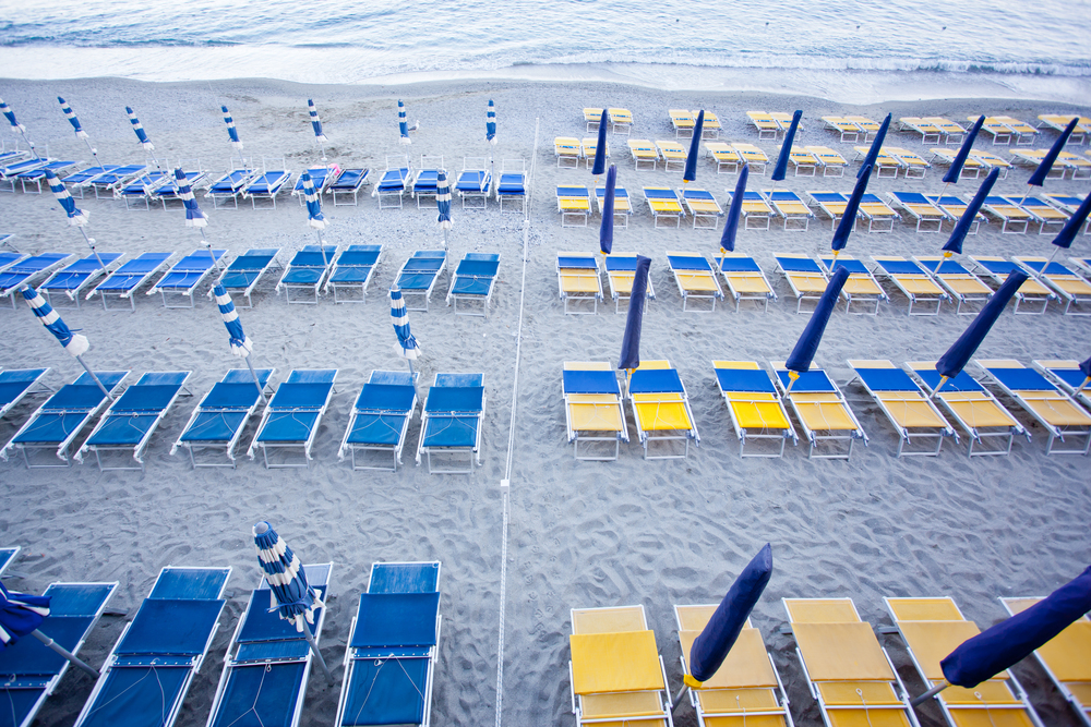 monterosso beach chairs.jpg