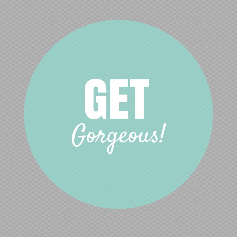Get Gorgeous.png