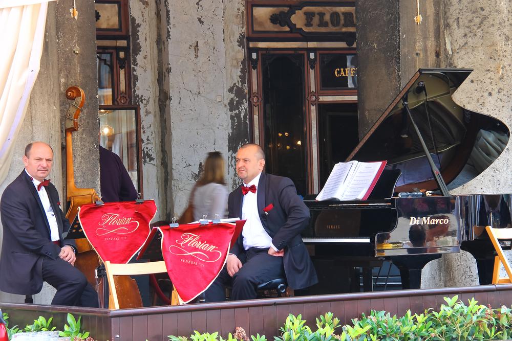 florian music.jpg