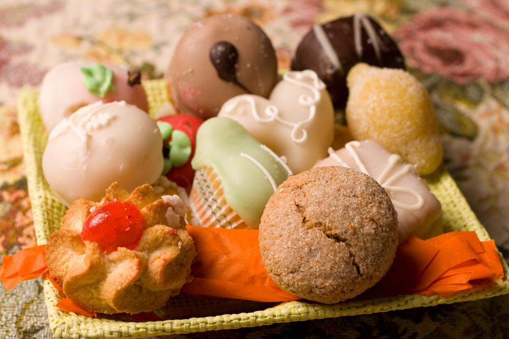 maria grammatico sweets.jpg