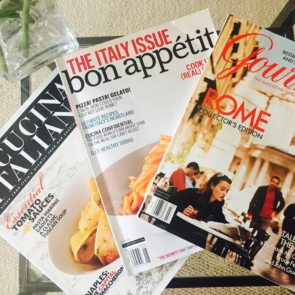 italiancookingmagazines.jpg