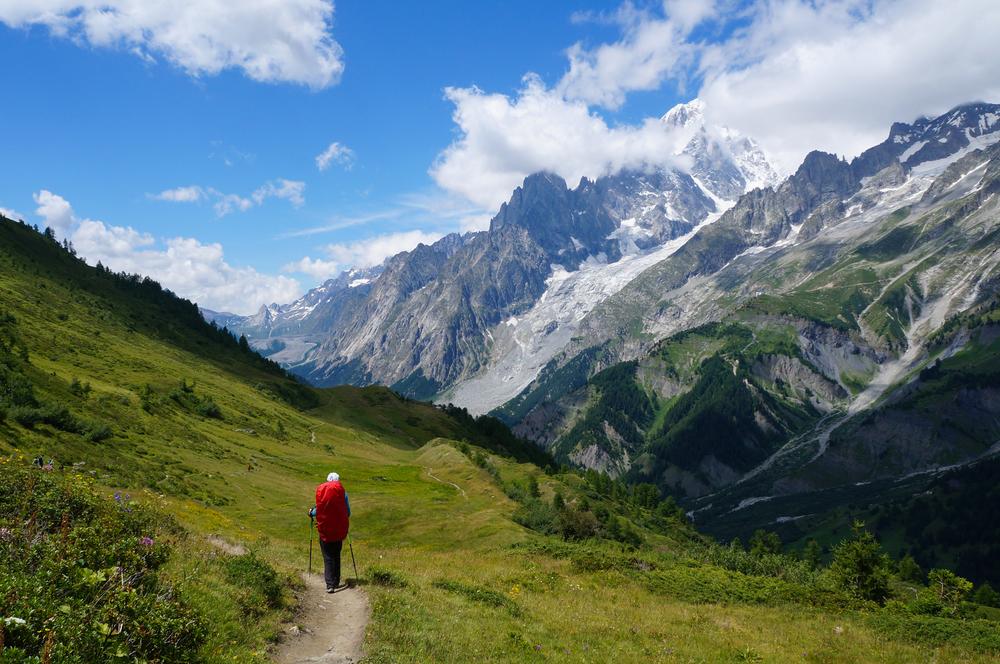 Hiking Monte Bianco.jpg