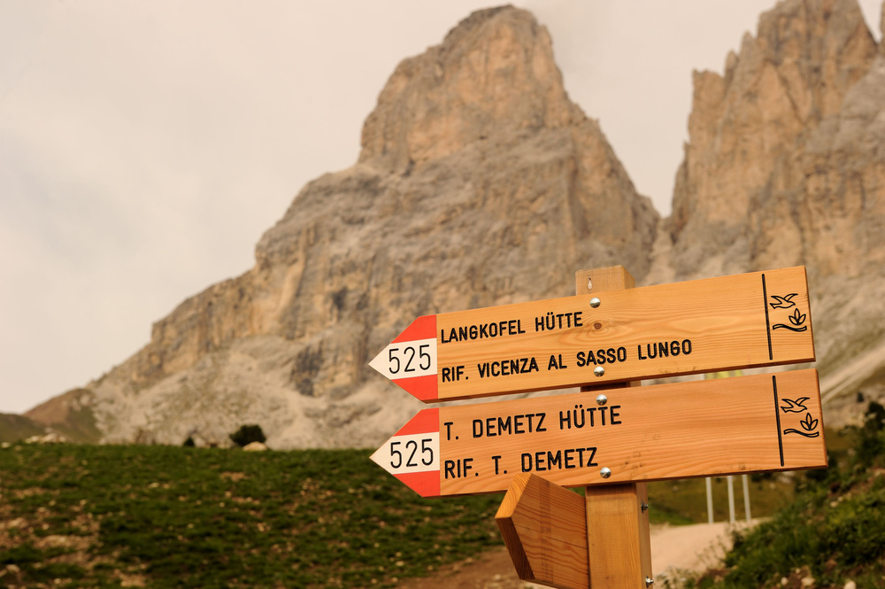 signs in the dolomites.jpg