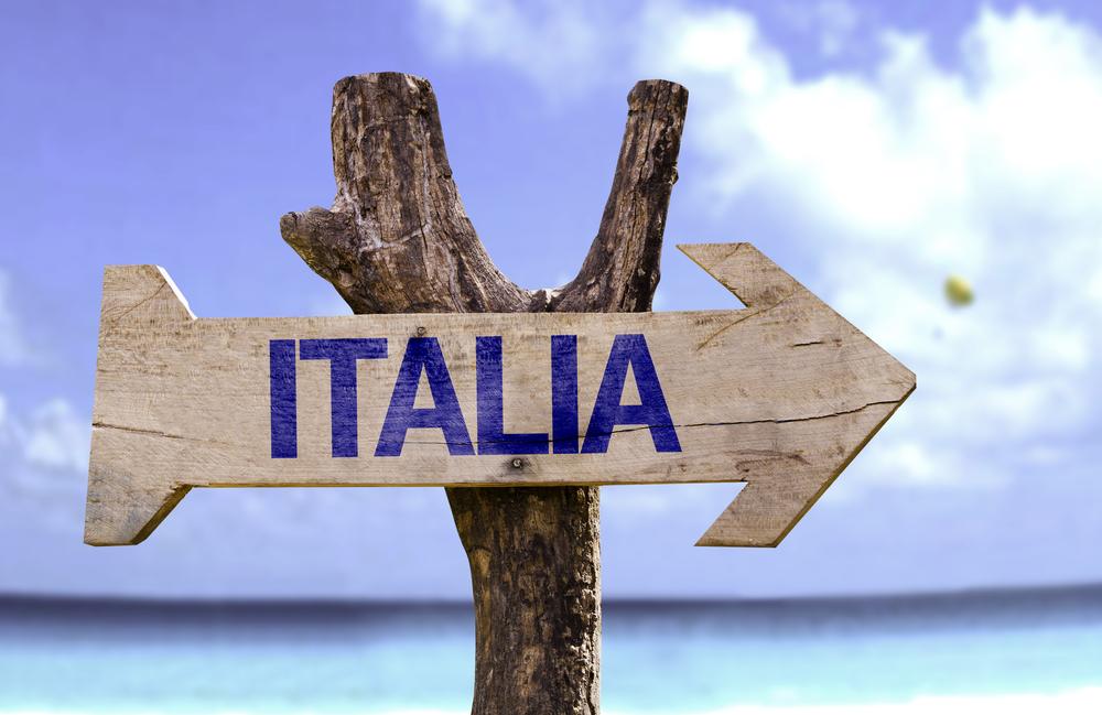 italia sign.jpg