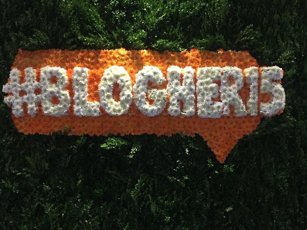 blogher15.jpg
