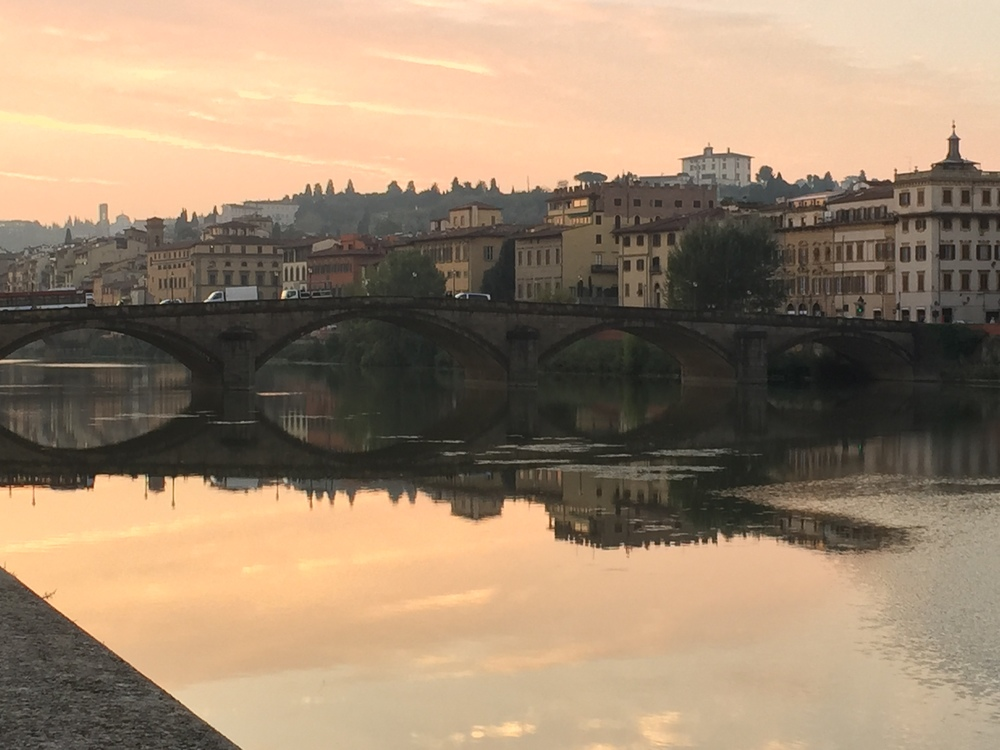 arno at sunrise.jpg