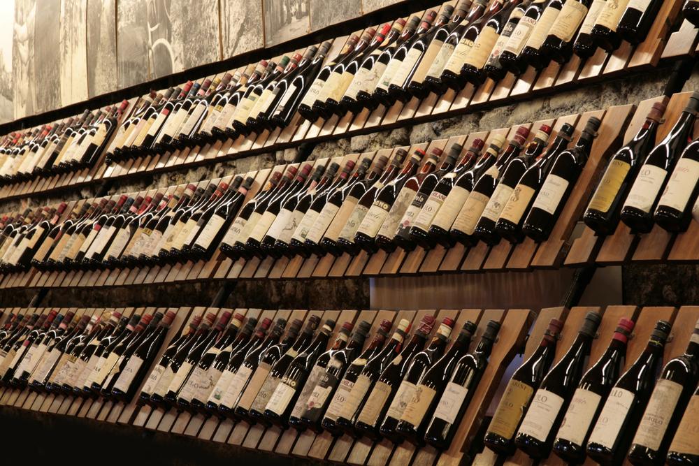 wine.jpg