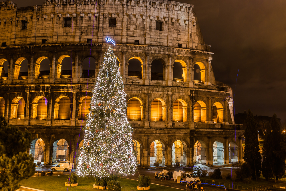 colosseum with tree.jpg