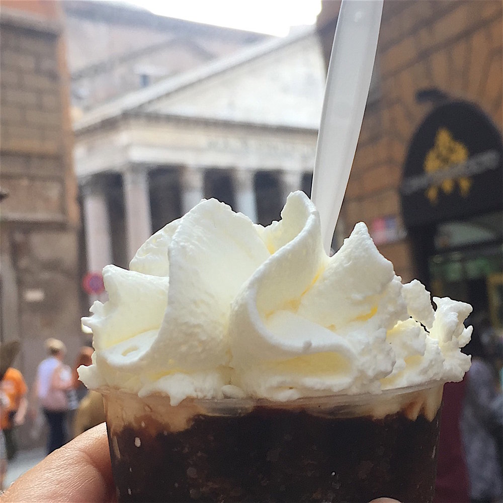 granita and pantheon.JPG