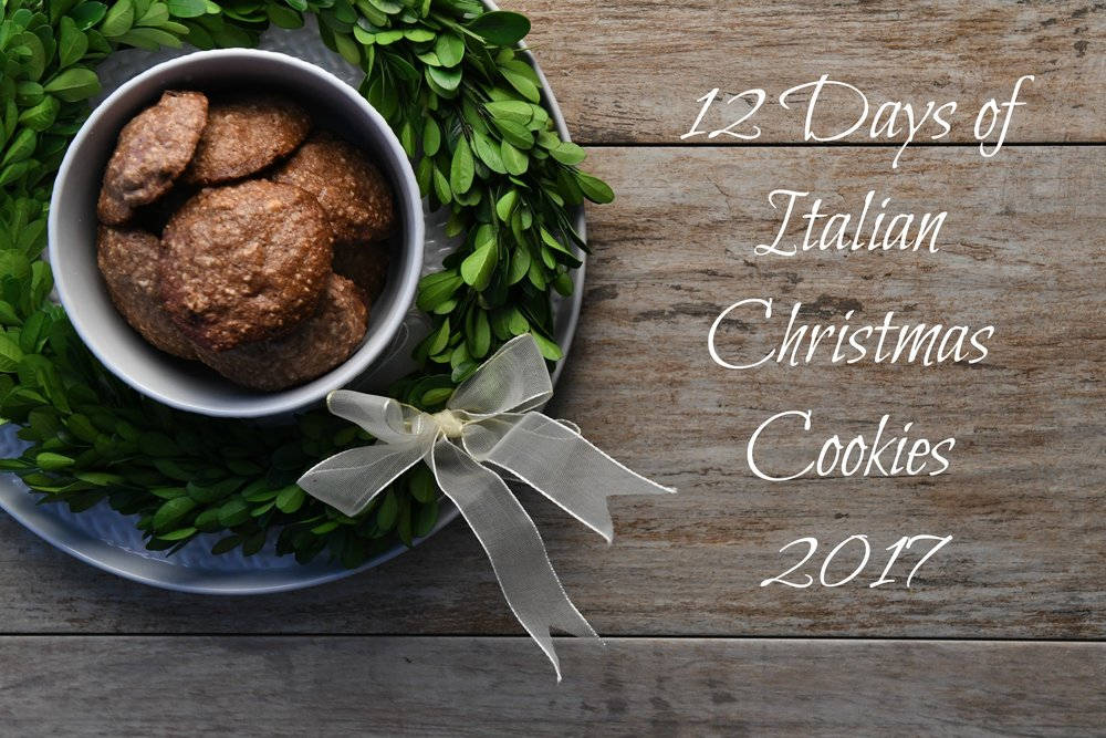 Cover Photo Cookies.jpg